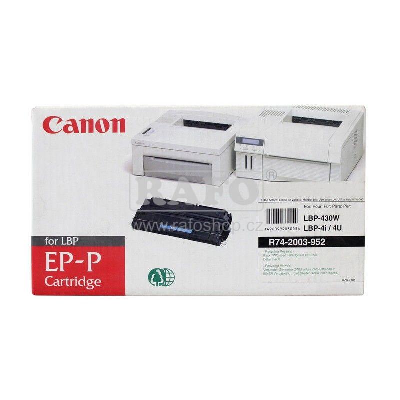 CANON LBP-430W DRIVER WINDOWS 7 (2019)