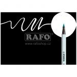 Fix Stabilo Pen brush 10 barev